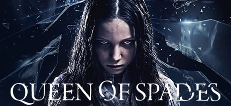 Teaser image for Queen of Spades