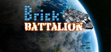 Teaser image for Brick Battalion