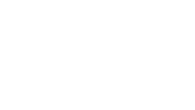 Replica - Steam Backlog