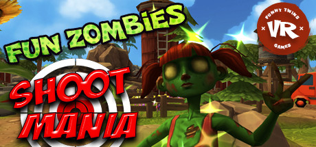 Shoot Mania VR: Fun Zombies on Steam on old fashioned home design, new mexico home design, earthquake home design, macabre home design, hurricane home design, hollywood home design, monster home design,