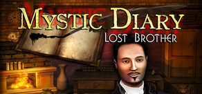 Mystic Diary - Quest for Lost Brother