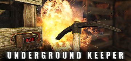 Underground Keeper