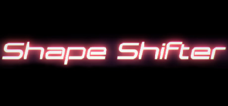 Teaser image for Shape Shifter