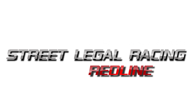 Street Legal Racing: Redline v2.3.1 - Steam Backlog