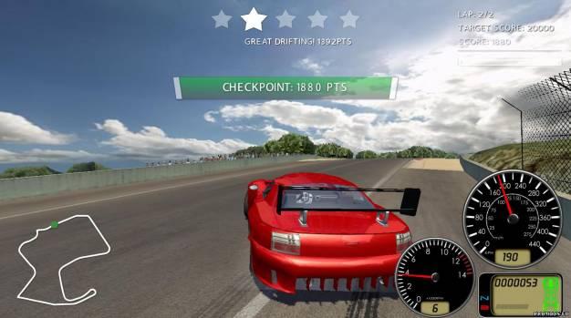Find similar games to Street Legal Racing: Redline v2.3.1 by genre