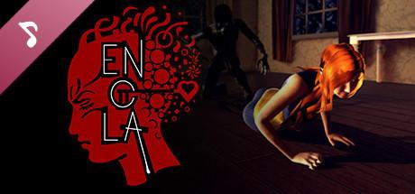 Enola - The Original Soundtrack