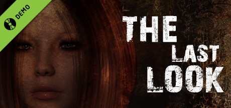 The Last Look Demo
