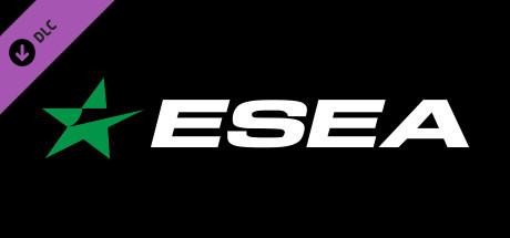 ESEA Premium