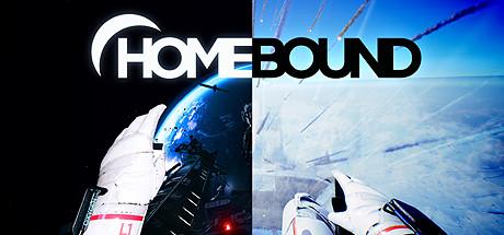 HOMEBOUND on Steam