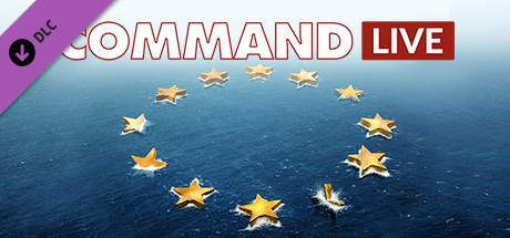 Command LIVE - You Brexit, You Fix it!