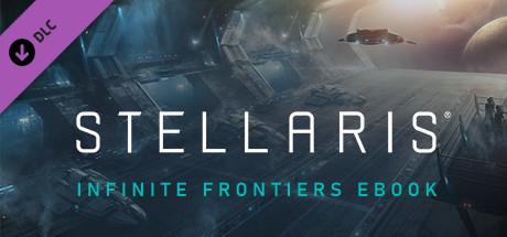 Stellaris: Infinite Frontiers eBook