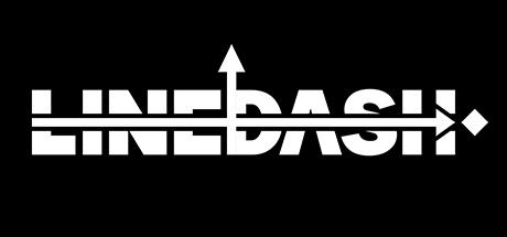 LineDash