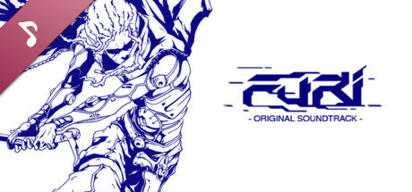 Furi Original Soundtrack on Steam