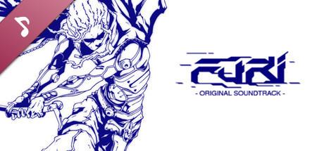 Furi Original Soundtrack on Steam