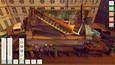 Funfair Ride Simulator 3 by  Screenshot