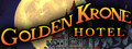Golden Krone Hotel PC download