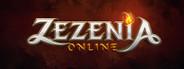 Zezenia Online