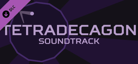 Tetradecagon - Soundtrack