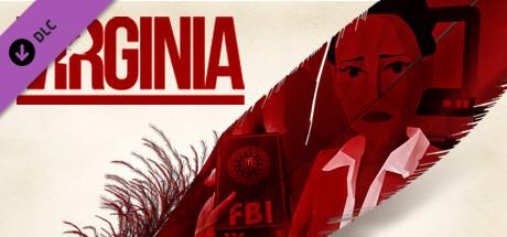 Virginia - Official Soundtrack