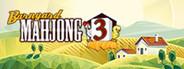 Barnyard Mahjong 3