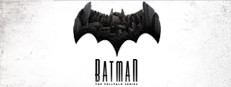 Batman – The Telltale Series (Ep-1)