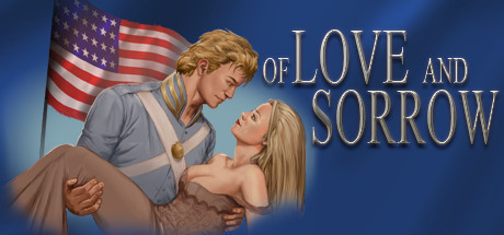 Of Love And Sorrow