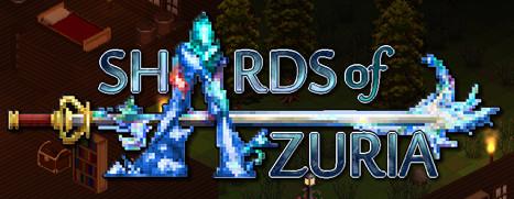 Shards of Azuria - 亚泽利亚碎片