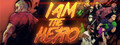 I Am The Hero-game