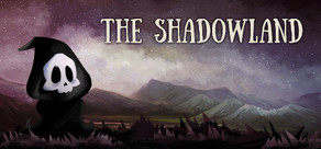 The Shadowland cover art