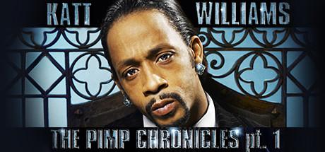 katt williams pimp chronicles 1 free