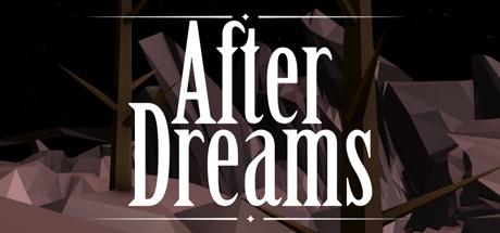 After Dreams