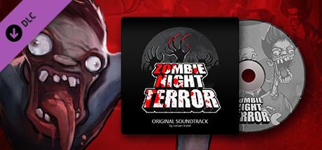 Zombie Night Terror - Soundtrack/Special Edition Upgrade
