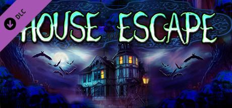 Rescue Lucy - House Escape DLC #2