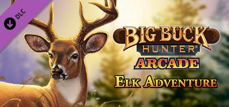 Elk Adventure Pack