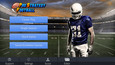 Pro Strategy Football 2016 Free Download