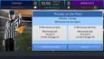 Pro Strategy Football 2016 by  Screenshot