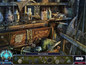 Dark Parables: Rise of the Snow Queen Collector's Edition by  Screenshot