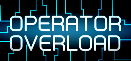 Operator Overload