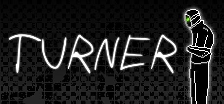 Teaser image for Turner