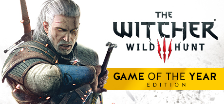 View The Witcher 3: Wild Hunt - Game of the Year Edition on IsThereAnyDeal