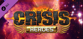 Star Realms - Heroes