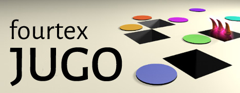 Fourtex Jugo