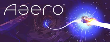 Aaero - 电音狂魔