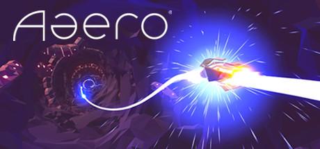 Teaser image for Aaero