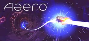Aaero cover art
