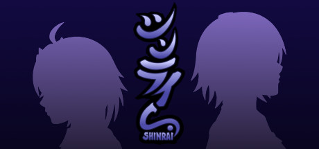 SHINRAI - Broken Beyond Despair