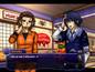 SHINRAI - Broken Beyond Despair by  Screenshot