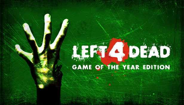 left 4 dead 2 android gameplay
