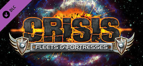 Star Realms - Fleets and Fortresses