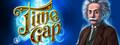 Time Gap Screenshot Gameplay